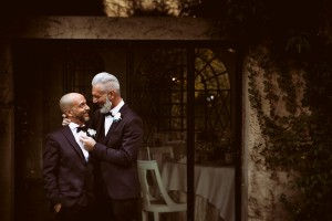 SameSexwedding 0001