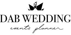 Dab Wedding Planner Vimercate Monza e Brianza Milano